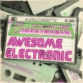 Album Awesome Electronic