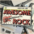 Album Awesome Rock