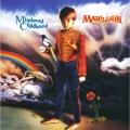 Album Misplaced Childhood