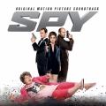 Album SPY - OST