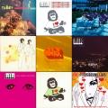 Album The Remixes - Vol.1