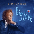 Album Big Love