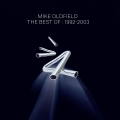 Album The Best Of Mike Oldfield: 1992-2003
