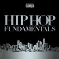 Album Hip Hop Fundamentals