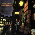 Album The Rise And Fall Of Ziggy Stardust And The Spiders From Mars (2