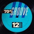 Album 12 Inch Dance: 70s Groove