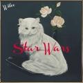 Album Star Wars
