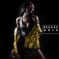 Album Reggae Gold 2015