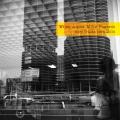 Album Alpha Mike Foxtrot: Rare Tracks 1994 - 2014