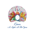 Album A Night At The Opera