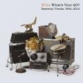 Album What's Your 20? Essential Tracks 1994 - 2014
