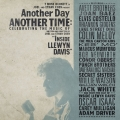 Album Another Day, Another Time: Celebrating the Music of 'Inside Llew