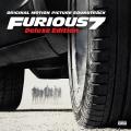 Album Furious 7: Original Motion Picture Soundtrack (Deluxe)