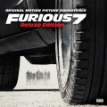 Album Furious 7: Original Motion Picture Soundtrack (Deluxe)