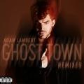 Album Ghost Town (Remixes)