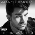 Album The Original High (Deluxe Version)