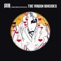 Album The Virgin Suicides (Deluxe Version - 15th Anniversary)
