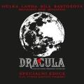 Album Dracula / Specialni Edice k 20. Vyroci Svetove Premiery