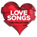 Album Love Songs: The Collection