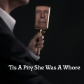 Album 'Tis A Pity She Was A Whore