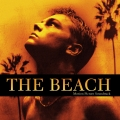 Album The Beach (Original Motion Picture Soundtrack)