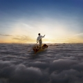 Album The Endless River (Deluxe)
