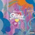 Album Golden (feat. Sia)