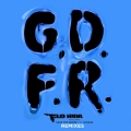 Album GDFR (feat. Sage The Gemini & Lookas) [Remixes]