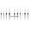 Album Slow Motion