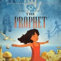 Album The Prophet (Music From The Motion Picture)