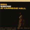 Album At Carnegie Hall