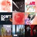 Album The Remixes - Vol.2