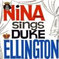 Album Nina Simone Sings Ellington
