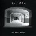 Album The Back Room