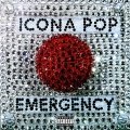 Album Emergency EP
