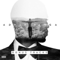 Album Trigga Bonus Tracks