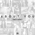 Album About You