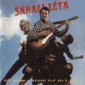 Album Šakalí léta (Original soundtrack)