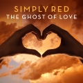 Album The Ghost Of Love