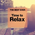 Album THE BEST EVER: Time to Relax