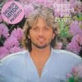 Album Hity 1988