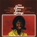 Album Nina With Strings
