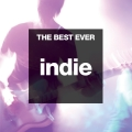 Album THE BEST EVER: Indie