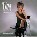 Album Private Dancer (30th Anniversary Issue)