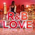 Album R&B Love