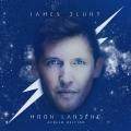 Album Moon Landing ( Special Apollo Edition)