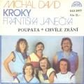 Album Poupata / Chvíle Zrání