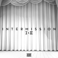 Album Intermission I & II