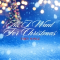 Album All I Want For Christmas