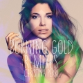 Album burning gold remixes